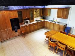1chene-kitchen-1