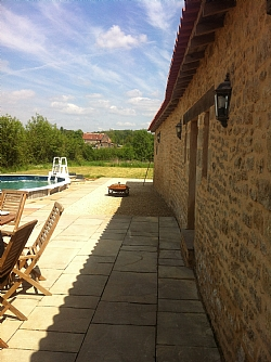 farm-house-fontenay-le-comte-french-holiday-letting