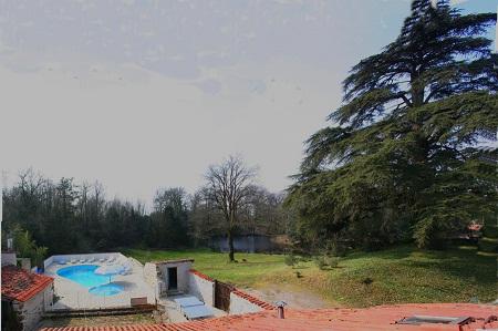 le-cedre_Panorama-3