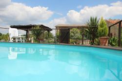 2018  Swimming pool