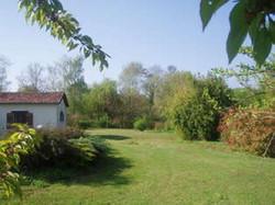 gardens farmhouse