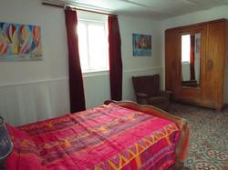 1lecedre-bedroom-1