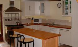 w-kitchen3