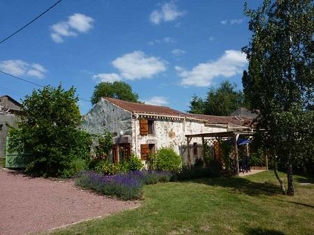 Cottage-006_i