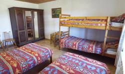sapin-family-bedroom13
