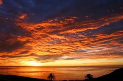 sunrise-2012