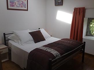 Gite 1bedroom