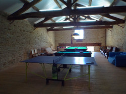 lagrange-games-hall-1