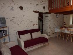 Cottage-lounge-resize