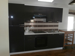 gite-kitchen2