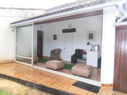 pool conservatory (2)