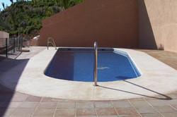 1 of 4 pools