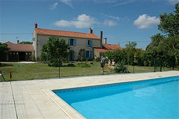 Private holiday rentals in Vendee, France