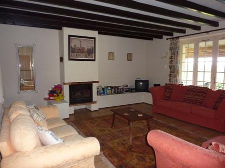 Maison-lounge-R