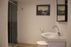 2018 petite bijou shower room