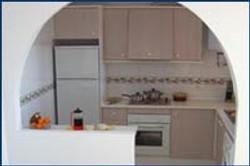 kitchen1_thumb