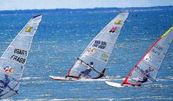 windsurfers_01