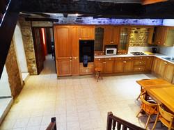 1chene-kitchen-2