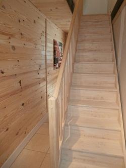 gite-stairway