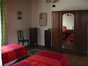 farmhouse Second_3x_Single_Bedded_Room