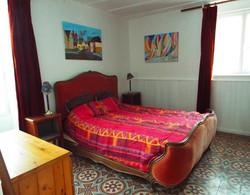 2-bedroom-lecedre