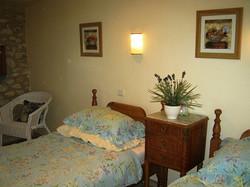 bedroom2 las razes