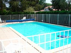 250-pool-c
