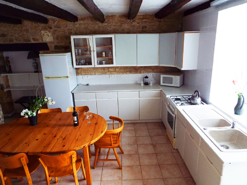 1frene-kitchen-1