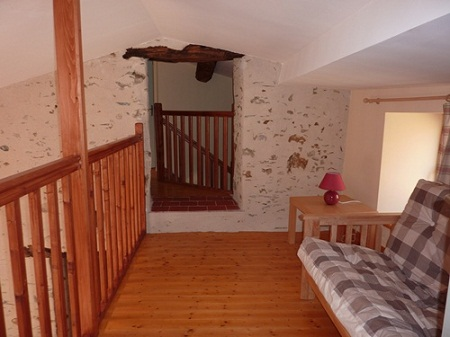 Cottage-mezzanine-resize