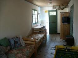 Chemin d alouette2 childrens bedroom