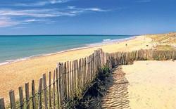 Beach5-300x187