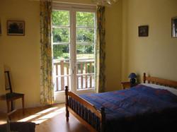 Farmhouse_Veranda_Room