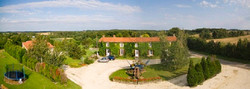La Grange holiday gites, Vendee