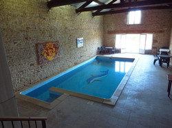 lagrange-indoor-pool-6