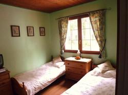 chemin1 bedroom