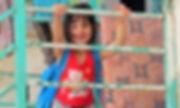 2014-Aida-Young Girl_edited.jpg