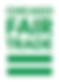 2018-Chicago Fair Trade Logo.png