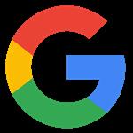 768px-Google_-G-_Logo.svg.png
