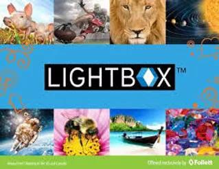 Lightbox_jfif.webp