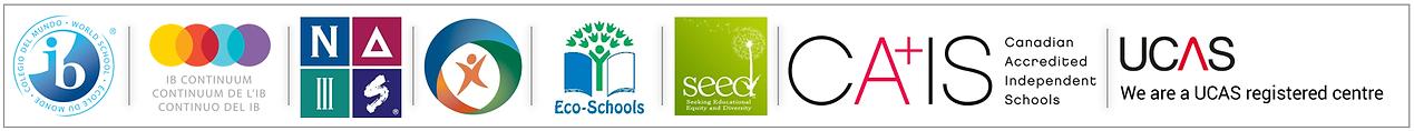 School Accreditation Logo.png