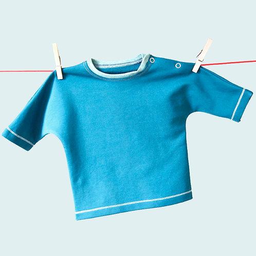 Pullover - Größe 62