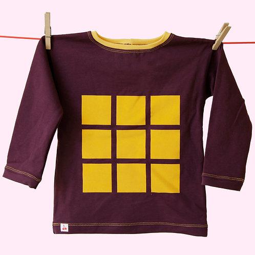 Pullover - Größe 98/104