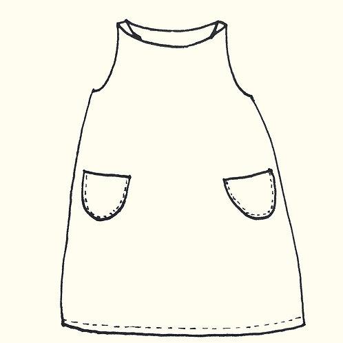 Ella, Größe 74-140
