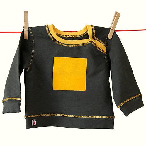 Pullover - Größe 62/68