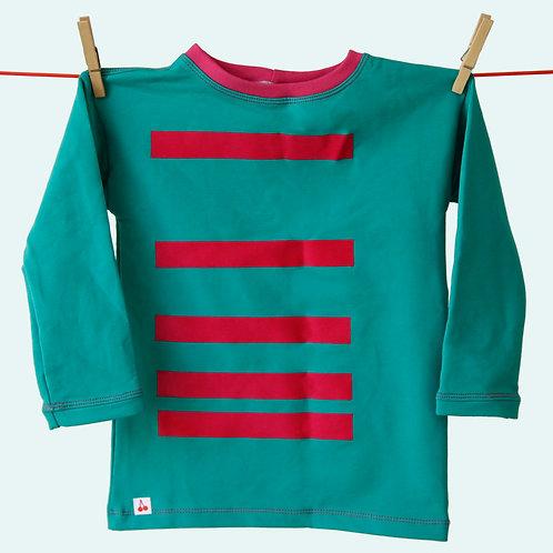 Pullover - Größe 104/110