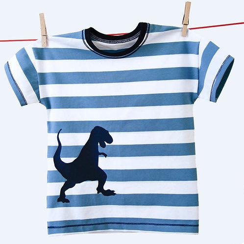 T-Shirt - Größe 110