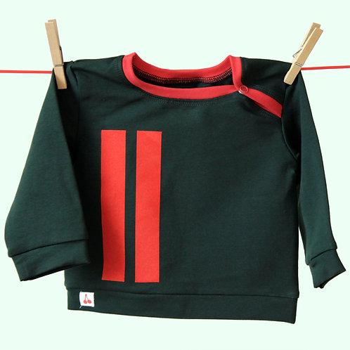 Pullover - Größe 68