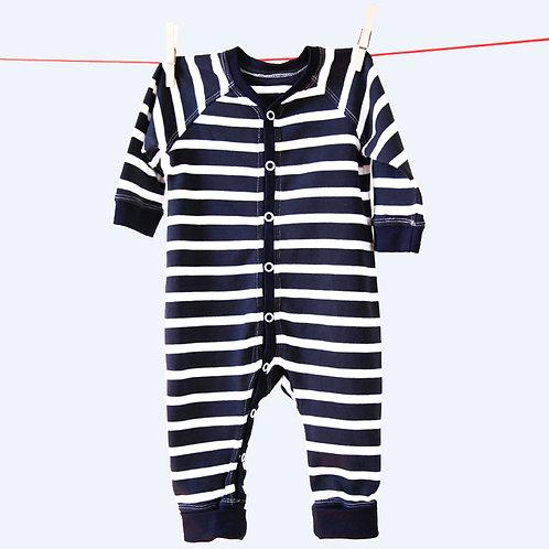 Pyjama - Größe 68