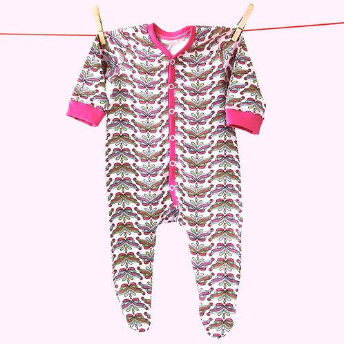 Pyjama - Größe 62