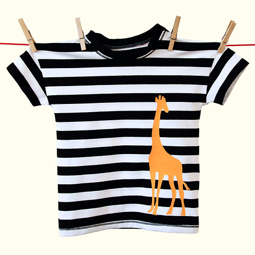 T-Shirt - Größe 104
